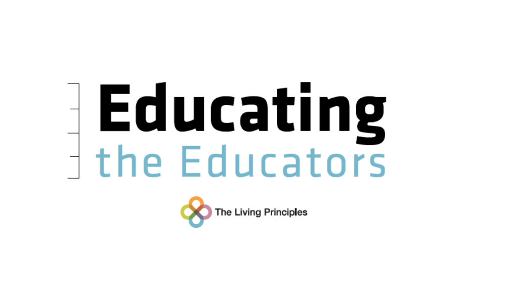educating educators