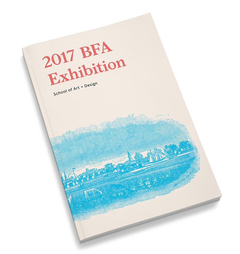 BFA Catalog Cover 2