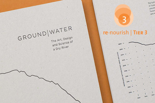 Ground|Water