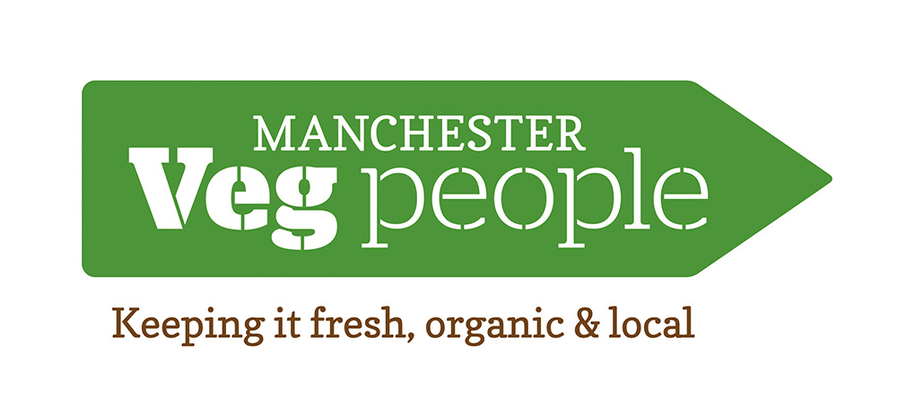 veg people logo