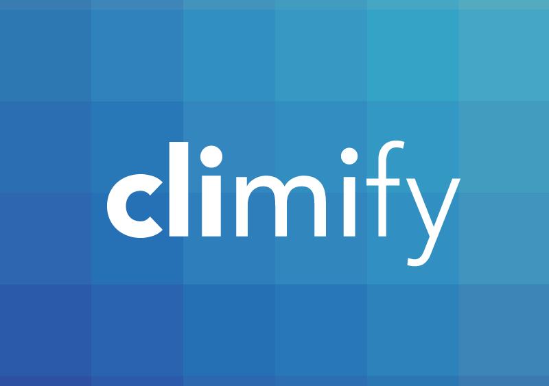 Climify Logo